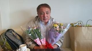 花束�A.JPG